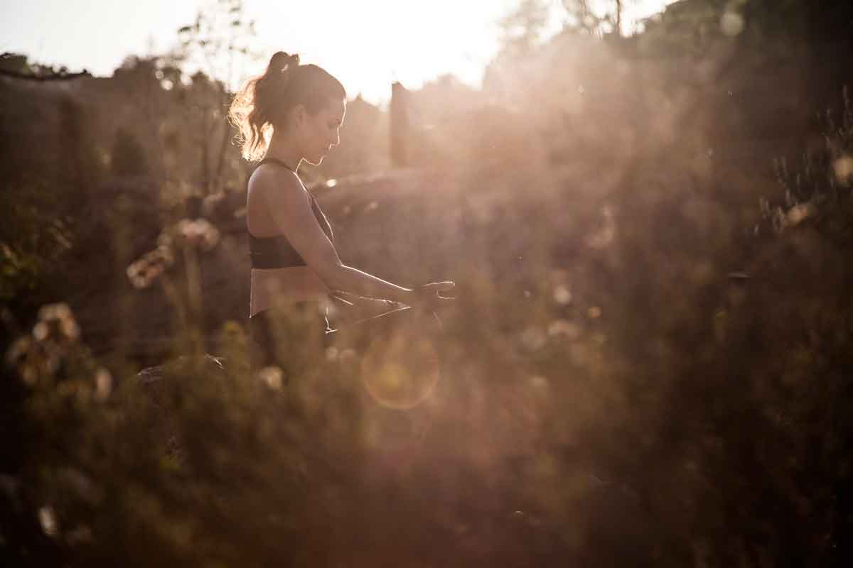 How Meditation Can Improve Your Mental Health pictures