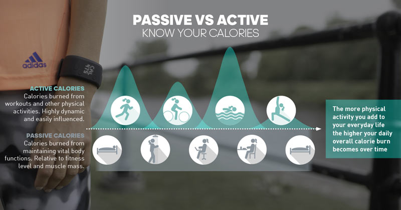 https://blogassets.adidas.com/image/upload/v1510596623/4th-infographics_Active-vs-Passive-calories1_gbog7l_zlxwut.jpg